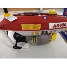 AQUASCOOTER AS650