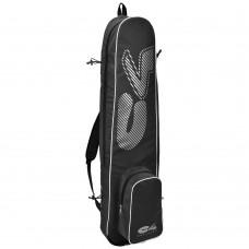 Borsa C4 Top Fin Bag Volare Spearfishing