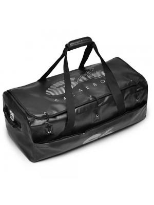 BORSA C4 EXTREME BAG 90 LT