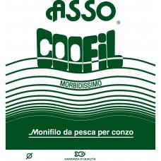 MONOFILO ASSO COOFIL