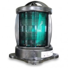 DHR 55N STRABOARD LIGHT