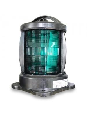 DHR 55N STRABOARD LIGHT