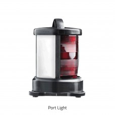 DHR55N PORT LIGHT