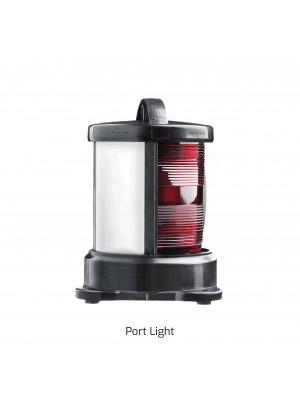 DHR55N PORT LIGHT