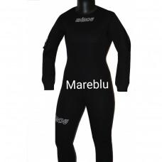 MUTA COMPLETA MAREBLU MEROU' 9.5 MM