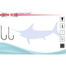 AMI SERIE 15 ES OCEAN HOOKS
