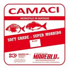 MONOFILO CAMACI