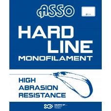 MONOFILO HARD LINE ASSO