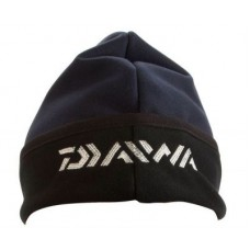CAPPELLO WIND STOPPER DAIWA