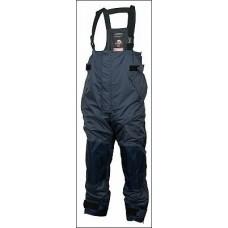 Abbigliamento tecnico Shimano HFG Match Bib 'N Brace