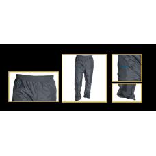 Lightweight Rain Pants Shimano