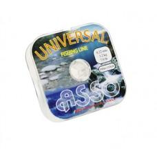 MONOFILO ASSO UNIVERSAL 100 MT