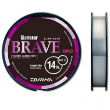 MONOFILO BRAVE MONSTER