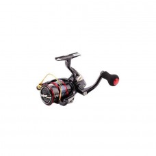 FILO TRECCIATO POWER PRO DEPTH HUNTER MULTICOLOR