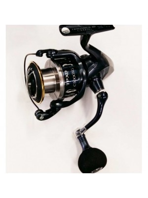 MULINELLO SHIMANO TWIN POWER XD C  XG