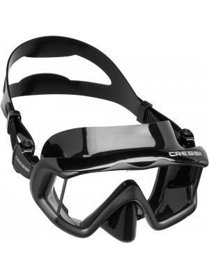 MASCHERA LIBERTY 3 WINDOWS CRESSI