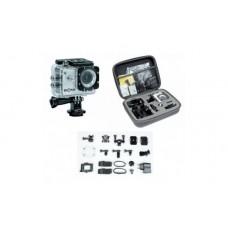 BECAM action camera