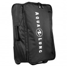 EXPLORER ROLLER II CARRY ON AQUALUNG