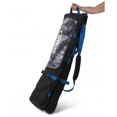 TROLLEY PER ATTREZZATURA OMER ROLLER BAG