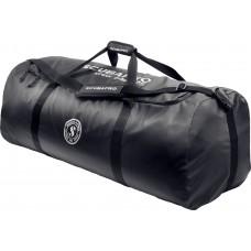 BORSONE SCUBAPRO CREW BAG 125 LT