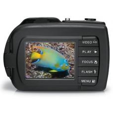 DC1200/1400 HD SEA LIFE FOTOCAMERA/ VIDEOCAMERA OFFERTA