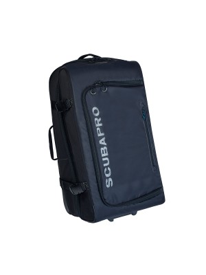 BORSA XP PACK DUO SCUBAPRO