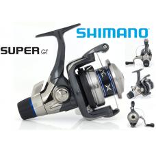 MULINELLO SHIMANO SUPER GT -RD 2500