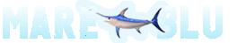 Mare Blu - Pesca Sub